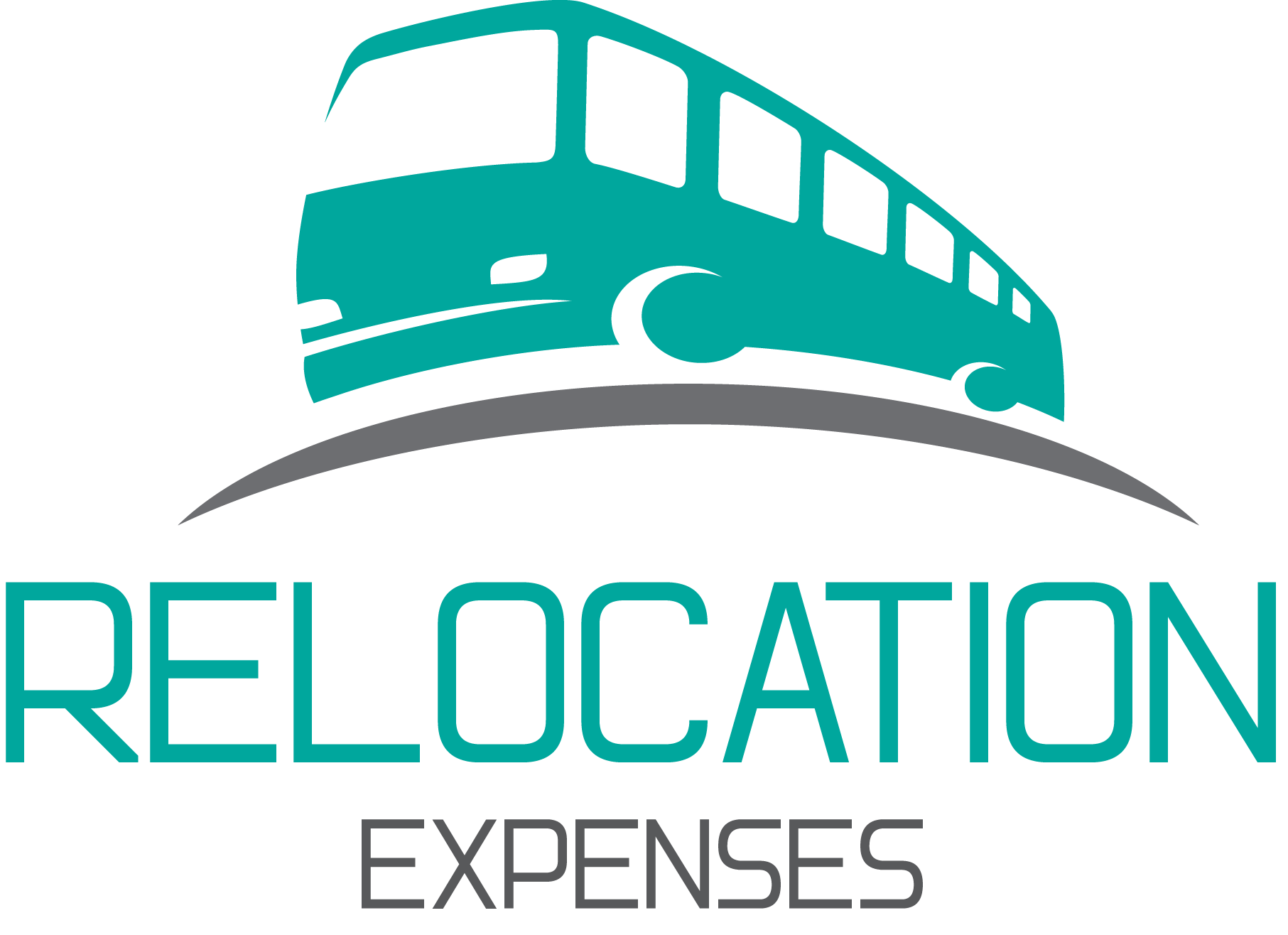 Relocation Expenses